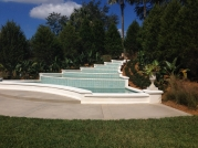 villas-at-disney-grand-floridian-3