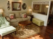 villas-at-disney-grand-floridian-34