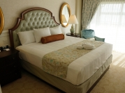 villas-at-disney-grand-floridian-35