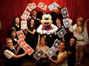 Magician Mickey2