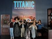 Titanic-the Artifact Exhibition2