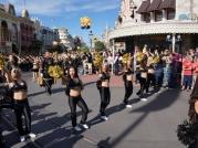 ucf-parade-at-magic-kingdom-11
