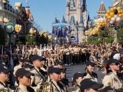 ucf-parade-at-magic-kingdom-16