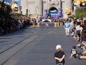 ucf-parade-at-magic-kingdom-3
