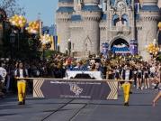 ucf-parade-at-magic-kingdom-5