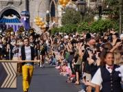ucf-parade-at-magic-kingdom-6