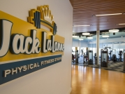 03_jack-lalanne-physical-fitness-studio