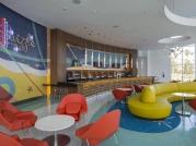04_swizzle-lounge