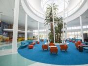 05_cabana-bay-lobby
