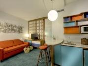 12_cbbr-family-suite