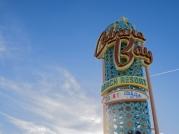 14_cbbr-monument-sign