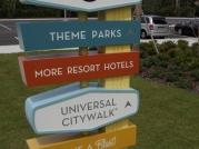 universal-cabana-bay-beach-resort-12