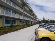 universal-cabana-bay-beach-resort-2-1