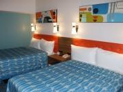 universal-cabana-bay-beach-resort-8