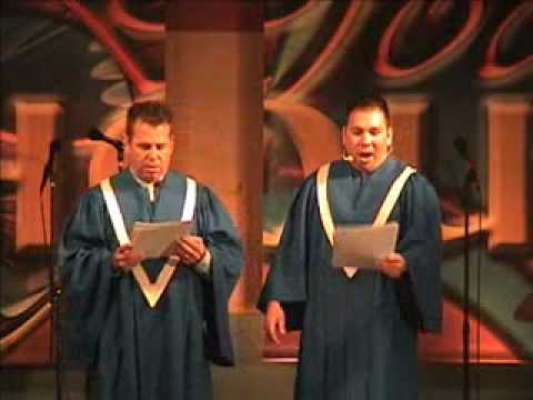 Comedy skit at memorial service a tribute to a Disney actor