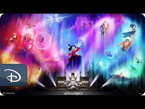 #DisneyParksLIVE: Disney Hollywood Studios 30th Anniversary Celebration