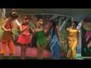 Disney Fairies Arrive in Orlando Headed for Magic Kingdom