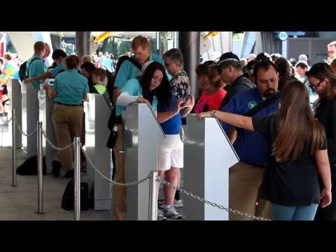 How to use Disney's FastPass+ system at Walt Disney World - Q&A and FAQ plus