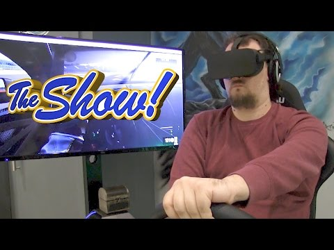 Attractions - The Show - Virtual Adventures; Give Kids The World Parade; latest news - Jan. 12, 2017