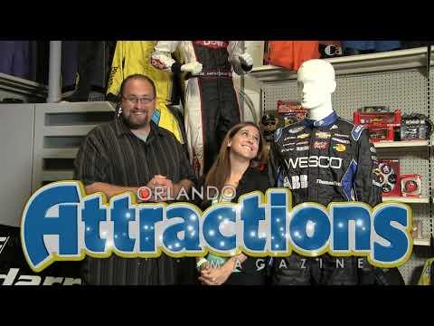 Attractions - The Show - June 19, 2014 - Teenage Mutant Ninja Turtles, Junior Ride-Alongs, news