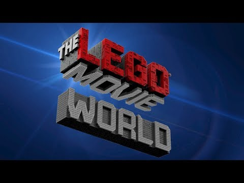 The Lego Movie World coming to Legoland Florida Resort in spring 2019
