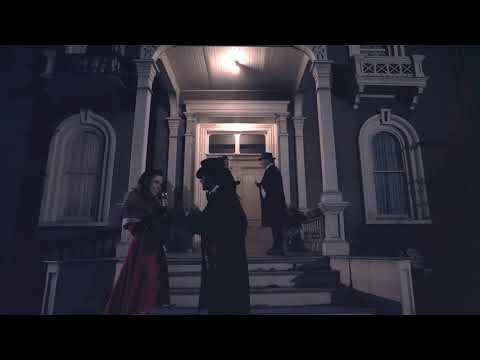 Reaper's Remorse Trailer | Delusion Returns Fall 2021!