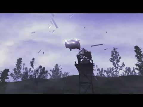 Verbolten roller coaster ride DVD at Busch Gardens Williamsburg