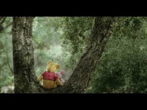 Winnie the Pooh: The New Musical Stage Adaptation