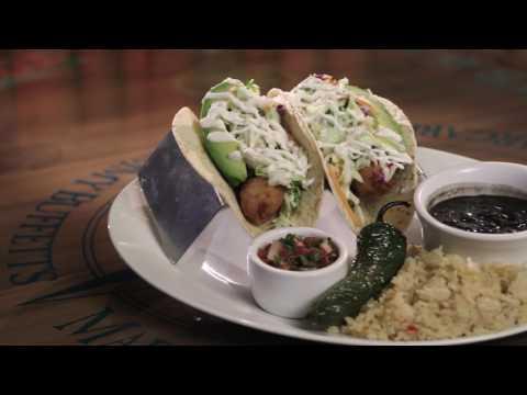 Jimmy Buffett's Margaritaville at Universal CityWalk