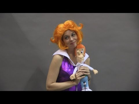 Attractions - The Show - March 27, 2014 - MegaCon, SeaWorld's 50th, plus latest news