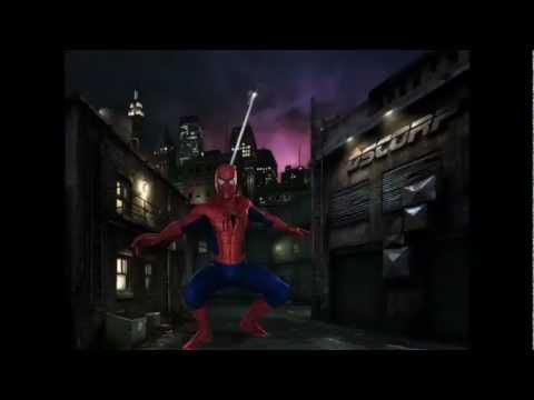 The Amazing Adventures of Spider-Man to Re-Open on March 8!