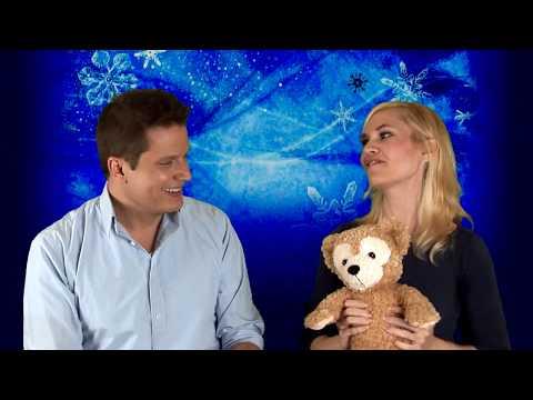The Show - Premier Episode - Orlando Attractions Magazine