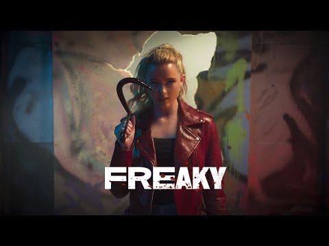 Freaky - Slaughterhouse (In Theaters November 13) [HD]
