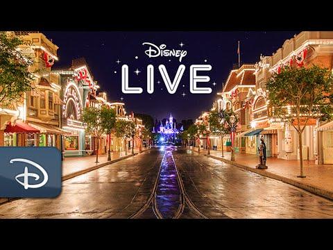 Magic Returns With The Reawakening Of Sleeping Beauty Castle   Disneyland Resort