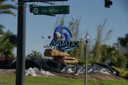 aquatica2.jpg
