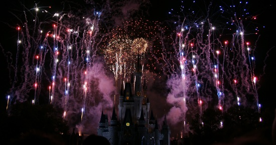 mk-fireworks1.jpg