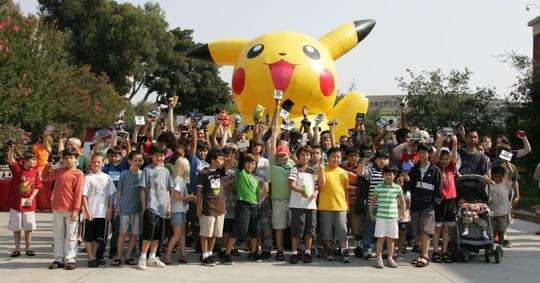 approvedoutside-group-pikachu.jpg