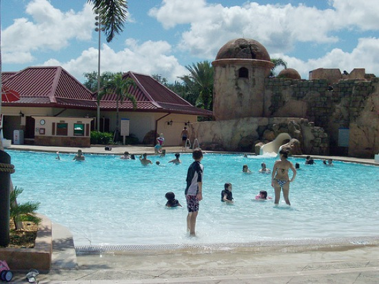 Email Address For Disney S Caribbean Beach Resort