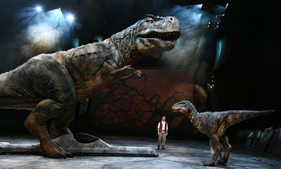 dinosaur001-sm-1.jpg