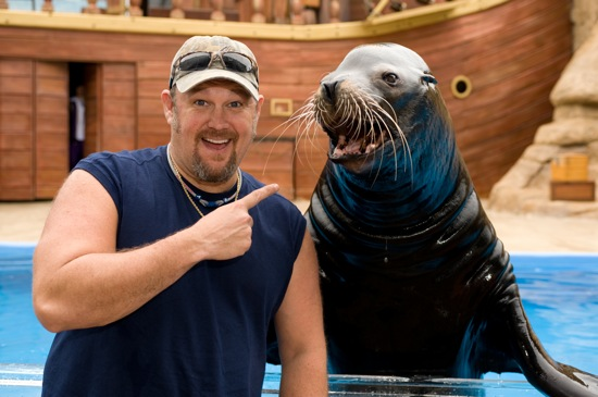 larry-the-cable-guy-at-seaworld