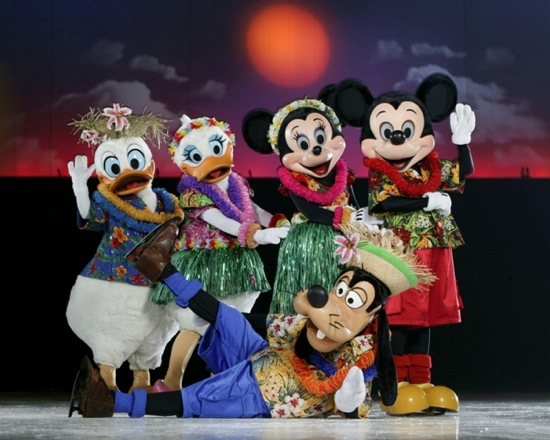 doi-image-email-mickey