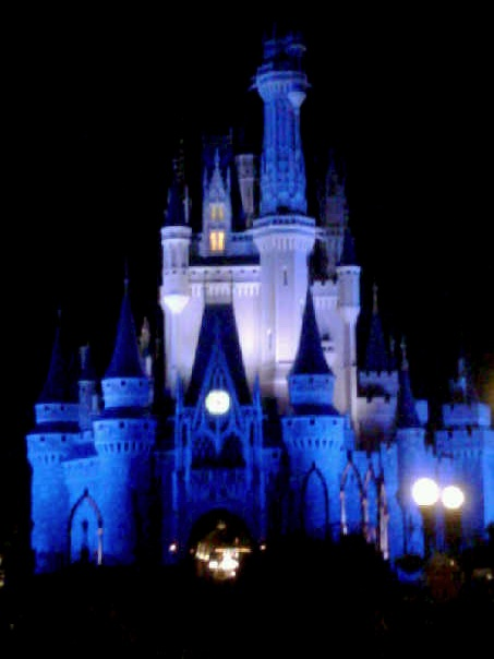 magic-blue-castle-2