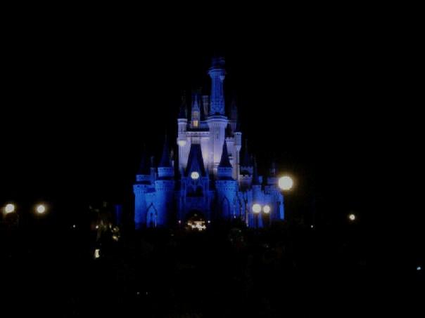 magic-blue-castle