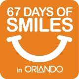pr_67_days_logo