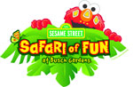 safari-of-fun-log-w-elmo