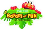safari-of-fun-log-w-elmo