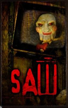 Halloween Horror Nights 19