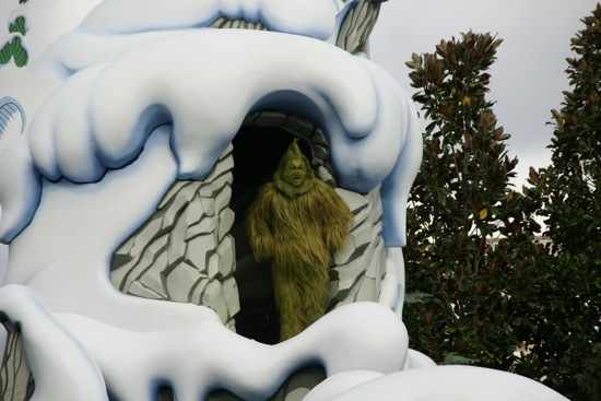 chat-with-the-grinch