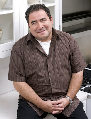 emeril-head-shot
