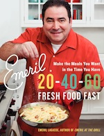 emeril204060-pbk-c-hi-res